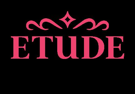ETUDE INDIA
