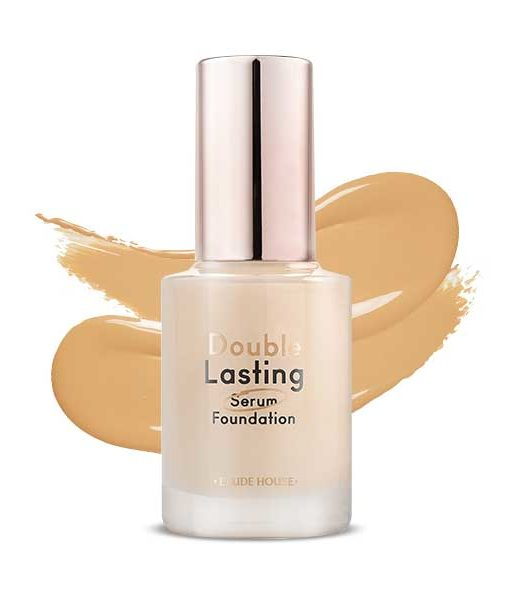 Thumb_Double-Lasting-Serum-Foundation