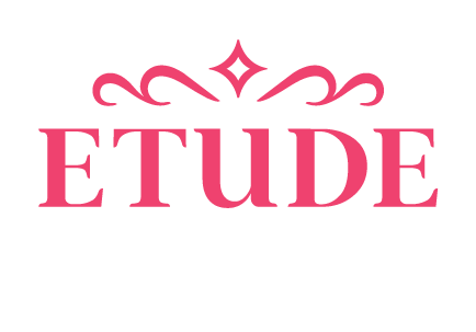 ETUDE MIDDLE EAST