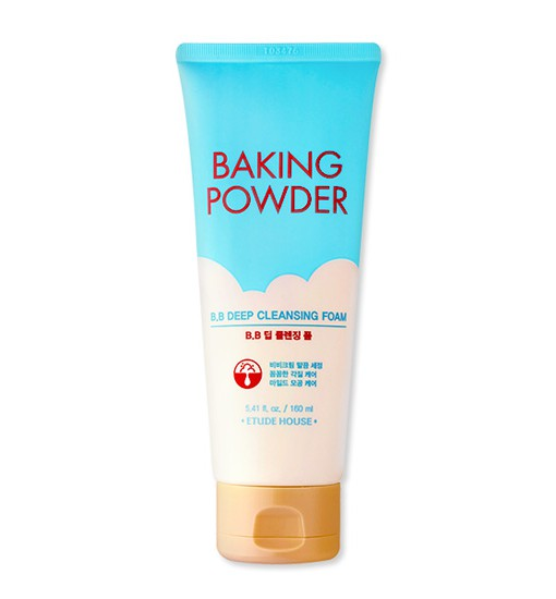 baking-powder-b-b-deep-cleansing-foam