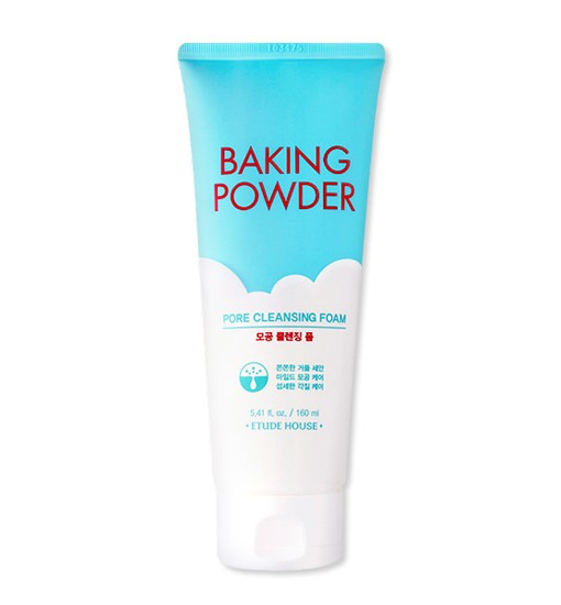 baking-powder-pore-cleansing-foam