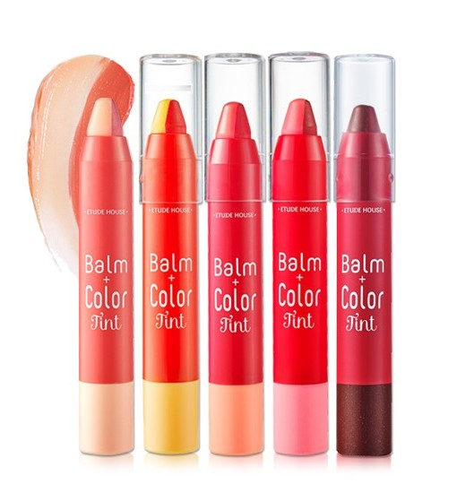 balm n color tint