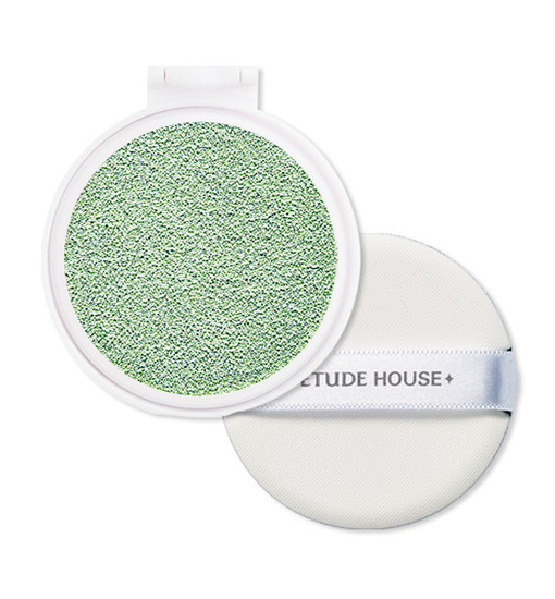ET.ANY CUSHION COLOR CORRECTOR Mt(R)