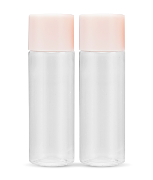 MY BEAUTY TOOL PORTABLE LOTION BOTTLE
