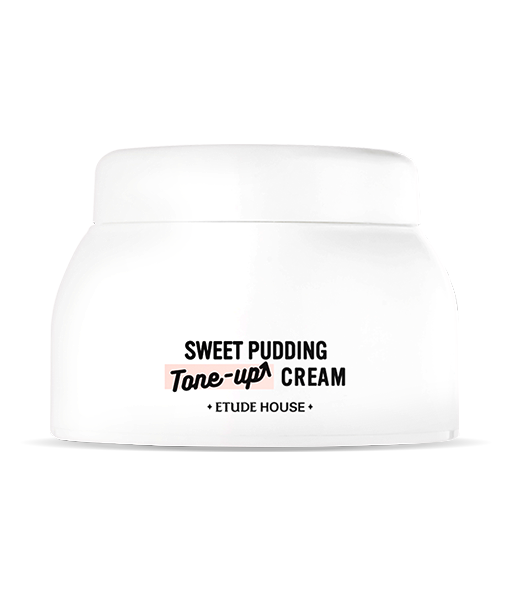 Sweet Pudding Tone Up Cream Moisture