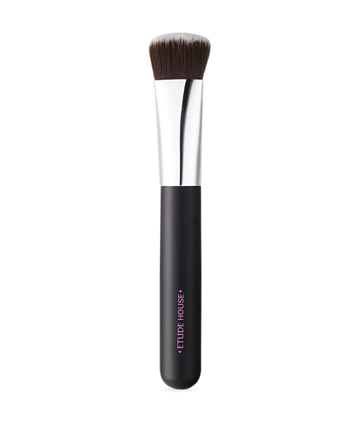 ET.PLAY 101 EASY CONTOUR BRUSH