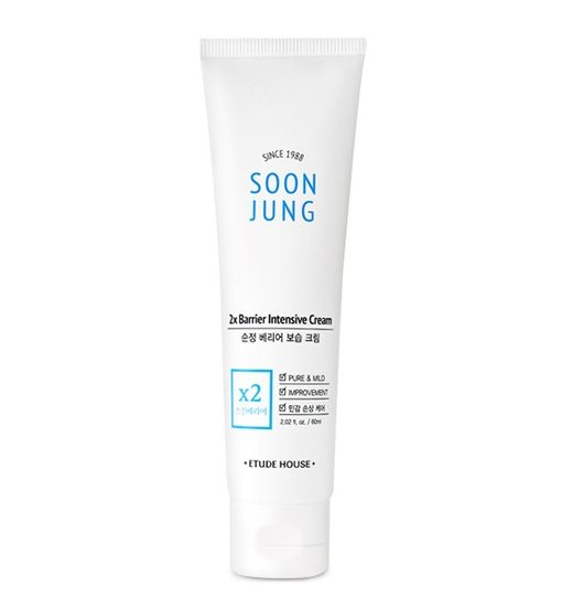 soon jung cream 60ml