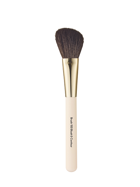 Brush 150 Blush&Contour