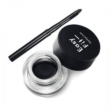 Easy Fit Gel Eye Liner