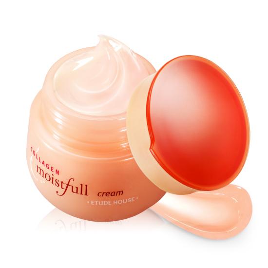韩妞最爱的保湿产品TOP 5。想要如韩妞般水当当的肌肤不再是梦。跟着买就对了!