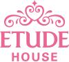 ETUDE HOUSE Singapore