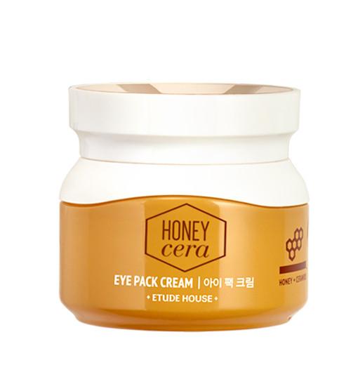 Etude House Honey Cera Eye Pack Cream