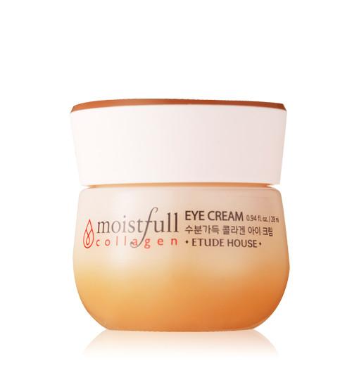 Moistfull Collagen Eye Cream