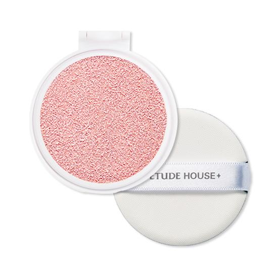 Any Cushion Color Corrector Spf34 Pa++ Pink (Refill)