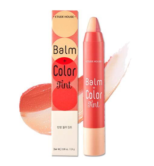 Balm&Color Tint1