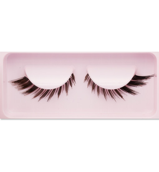 My Beauty Tool Eyelashes Pointlashes #02