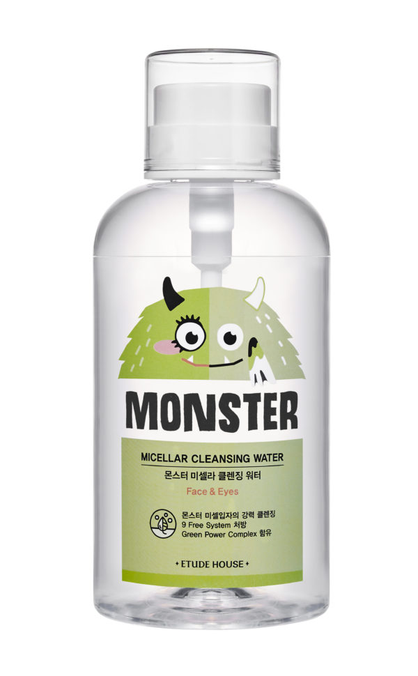 Monster Micellar Cleansing Water (1)