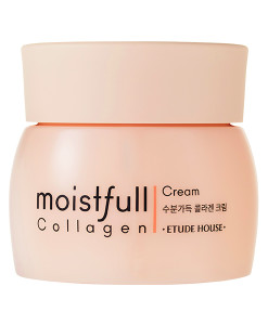 190812_MOISTFULL-COLLAGEN-CREAM