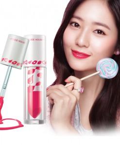 [Press Release] Color in Liquid Lips (3)