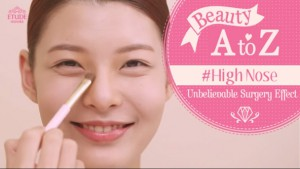 beauty_list12
