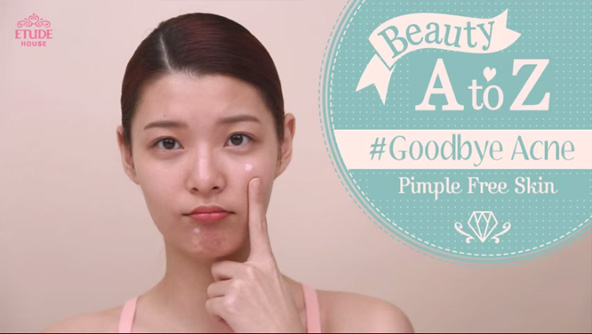 beauty_list16