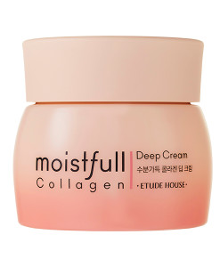 190812_MOISTFULL-COLLAGEN-DEEP-CREAM