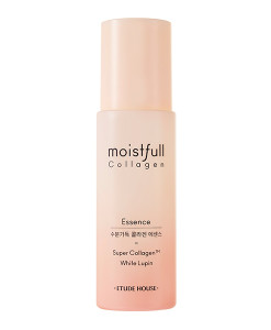 190812_MOISTFULL-COLLAGEN-ESSENCE