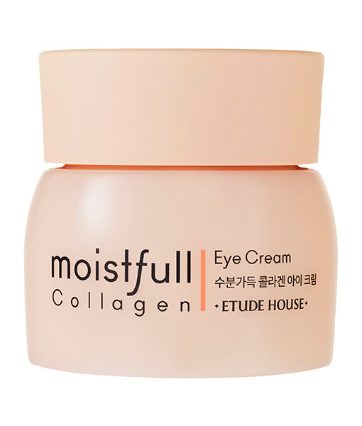 190812_MOISTFULL-COLLAGEN-EYE-CREAM