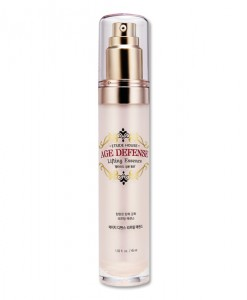 AGE DEFFENSE LIFTING ESSENCE
