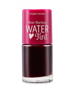 DEAR DARLING WATER TINT #1 STRAWBERRY ADE