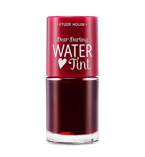 DEAR DARLING WATER TINT #2 CHERRRY ADE