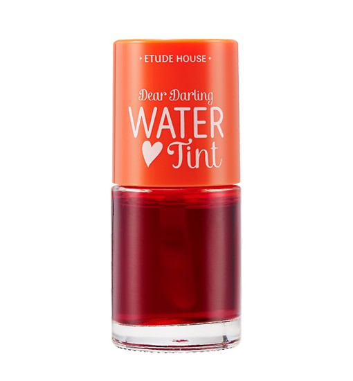 DEAR DARLING WATER TINT #3 ORANGE ADE