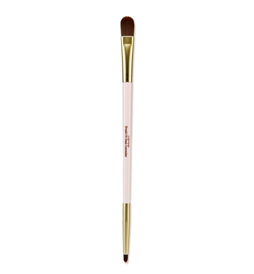 My Beauty Tool Brush110 Dual Concealer_1