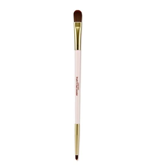 My Beauty Tool Brush110 Dual Concealer_1