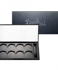My Beauty Tool Eye Shadow Palette _8Colors