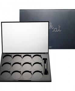 My Beauty Tool Eye Shadow Palette_12Colors