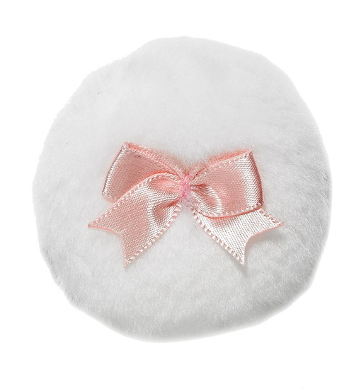 My Beauty Tool Lovely Cookie Blush Puff