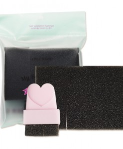 My Beauty Tool Nail Gradation Sponge