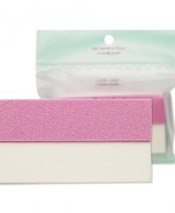 My Beauty Tool Nail Sanding Block