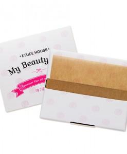 My Beauty Tool Premium Yam Oil Control Paper