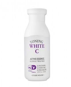 Toning-White-C-Active-Essence