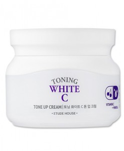 Toning-White-C-Cream