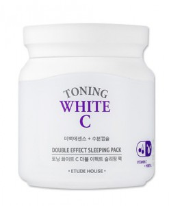 Toning-White-C-Double-Effect-Sleeping-Pack-510x550