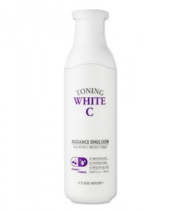 Toning-White-C-Radiance-Emulsion