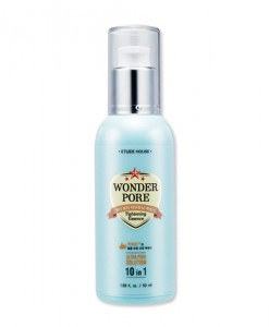 WONDER PORE essence