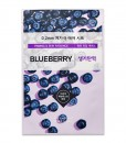 0.2 Therapy Air Mask Blueberry