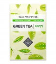 0.2 Therapy Air Mask Green Tea