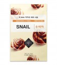 0.2 Therapy Air Mask Snail