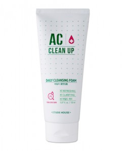 ac-clean-up-daily-cleansing-foam