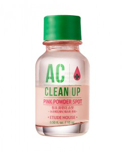ac-clean-up-pink-powder-spot